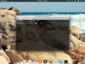 Elementary OS، سیستم عامل جذاب و زیبا (معرفی دانلود)