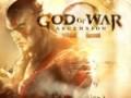God of War: Ascension منتشر شد | گیم بی سی