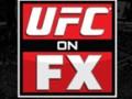 UFC Guillard & Miller ۲۰۱۲.۰۱.۲۰ - دانلود مسابقات رزمی UFC با بهترین کیفیت