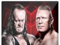 WWE PPV | دانلود پی پر ویو « WWE Hell in a Cell ۲۰۱۵ » . با لینک مستقیم و رایگان