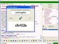 YahElite fixed_YahVox Domination v۳.۰