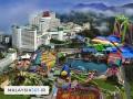 تفریحات کوالالامپور - ۱۰ فعالیت برتر تفریحی در شهر کوالالامپور