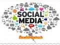 ۱۰ راه ایمن ماندن از سرقت اطلاعات در شبکههای اجتماعی نظير اينستاگرام / روزبه سيستم