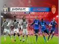 دانلود مسابقه یوونتوس و موناکو (۱-۰) مرحله یک چهارم نهایی لیگ قهرمانان اروپا ۲۰۱۴-۲۰۱۵