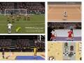 دانلود مجموعه ۲۰ بازی فلش جذاب برای کامپیوتر