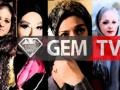 بازگشت مجدد به ایران؛ پایان حکایت کوچ هنرمندان درجه ۲و ۳ به ترکیه/ جادهای خیالی به نام GEM TV - روژان