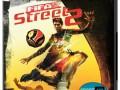 دانلود بازی فوتبال خیابانی ۲ FIFA Street
