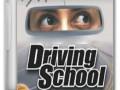 دانلود بازی آموزش رانندگی برای کامپیوتر ۳D Driving School