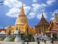 کارهایی که با سفر به بانکوک می توان انجام داد ۳