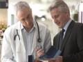 یک بازاریاب دارو با ۵ نوع دکتر برخورد خواهد نمود