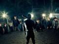 دانلود سریال واکینگ دد فصل ۷ قسمت ۵ – لنزها