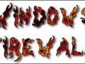 نحوه بلاک کردن یا اجازه دادن به برنامه مورد نظر در فایروال ویندوز ۷ | ItJoo.com