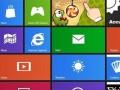 بررسی چند تغییر خوب و بد در ویندوز ۸  | وبلاگ تکنولوژی
