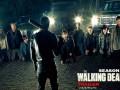 دانلود سریال واکینگ دد فصل ۷ قسمت ۸   زیرنویس