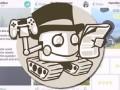 معرفی ربات Andyrobot برای یادگیری زبان انگلیسی در تلگرام - روژان