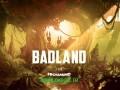دانلود بازی فوق العاده زیبا و گرافیکی سرزمین های بد BADLAND v۱.۷۱۶۹  اندروید   دیتا ( ایران دانلود Downloadir.ir )