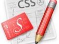 دانلود فیلم آموزش  CSS || راهکارهای برنامه نویسی من