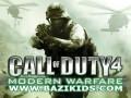 """دانلود سری جدید بازی محبوب Call Of Duty ۴ Modern Warfare برای کامپیوتر """" ایران دانلود Downloadir.ir """""""