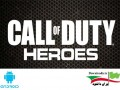 دانلود Call of Duty: Heroes ۱.۴.۰ – بازی ندای وظیفه: قهرمانان برای اندروید