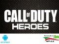 """دانلود Call of Duty: Heroes ۱.۷.۱ – بازی ندای وظیفه: قهرمانان برای اندروید """" ایران دانلود Downloadir.ir """""""