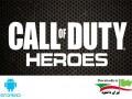 """دانلود Call of Duty: Heroes ۱.۸.۱ – بازی ندای وظیفه: قهرمانان برای اندروید """" ایران دانلود Downloadir.ir """""""