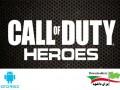 دانلود Call of Duty: Heroes ۲.۰.۰ – بازی ندای وظیفه: قهرمانان برای اندروید - ایران دانلود Downloadir.ir
