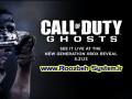 فروش خیره کننده ۱۰ میلیارد دلاری برای بازی Call of Duty / روزبه سیستم