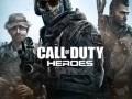 دانلود های دیجیتالی - دانلود Call of Duty®: Heroes ۱.۷.۲ – بازی ندای وظیفه: قهرمانان اندروید