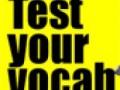 آنچه بايد از آزمون GRE بدانيد