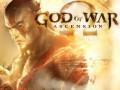 تصاویر تازه از God of War: Ascension | گیم بی سی