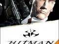 بازی هیتمن ۱ | Hitman Codename ۴۷