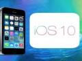 آموزش فعال یا غیرفعال کردن آپدیت خودکار اپلیکیشن ها در IOS