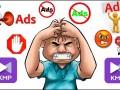 آموزش غیرفعال کردن آپدیت و قطع اتصال KM Player به اینترنت | مجله اينترنتی بيرکليک