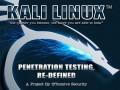 نصب Kali Linux در VMWare Workstation :: وبلاگ تک لیست