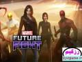 دانلود بازی MARVEL Future Fight ۲.۶.۰ قهرمانان مارول اندروید