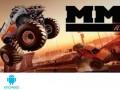 دانلود بازی MMX Racing  – بازی مسابقه ای کامیون هیولا اندروید - ایران دانلود Downloadir.ir