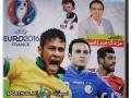 دانلود بازی PES ۲۰۱۶ لیگ برتر ایران   گزارش فارسی
