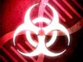 معرفی بازی استرتژیک Plague