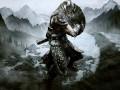 سیستم مورد نیاز برای اجرای نسخه ریمستر بازی Skyrim اعلام شد - روژان