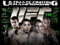 دانلود مسابقات رزمی UFC با بهترین کیفیت - UFC ۱۴۲ Jose Aldo vs Chad Mendes