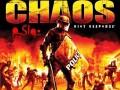 دانلود بازی Urban Chaos: Riot Response برای PC