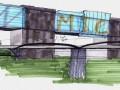 شرکت مهندسین مشاور کارا کنترل کرمان |برنامه ریز و کنترل پروژه