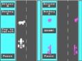 اولین بازی کامپیوتری دنیا را چه کسی خلق کرد؟