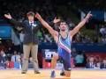 افتخاری دیگر برای ایرانیان دومین طلای المپیک