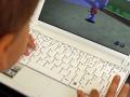 بازی های کامپیوتری مغز شما را بزرگ تر می کنند!