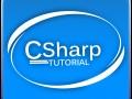 دانلود کتاب آموزش سی شارپ فارسی || راهکارهای برنامه نویسی من