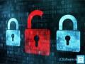 راه های حفاظت از رمز عبور در اینترنت