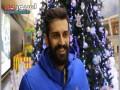 دانلود کلیپ خوش آمدی به باشگاه زنیت کازان سعید معروف