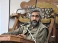 به دنبال خلق یک نهضت تولید محتوا با محوریت تجربه زیسته جامعه ایران هستیم