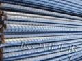 خرید و فروش عمده آهن و ضایعات آهن - تیراهن و میلگرد